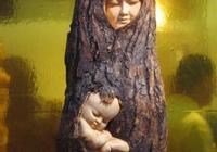 木雕雕刻技法