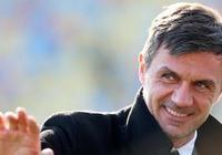 官宣:保羅·馬爾蒂尼成為AC米蘭俱樂部技術總監