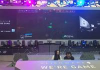 Alienware在CJ2017上搞出大動作!