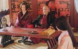 胡玫再也拍不出《雍正王朝》《漢武大帝》這樣的歷史正劇