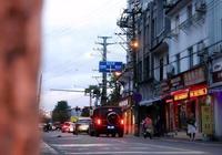 溫州街頭的百年糕點老店,藏著數不盡的傳統美食!