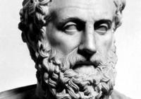 亞里士多德教會了亞歷山大大帝什麼:可能是文藝與浪漫吧