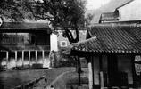 杭州小夥19歲娶妻、37歲乞討、勸妻子出家當尼姑(圖)…該怨誰?
