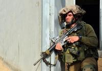 伊朗是以色列的敵人,為什麼以色列不打伊朗?