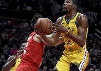 馬刺滅快船升第9 勇士復仇 黑馬遭逆轉跌第10 NBA最新排行榜