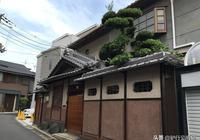 豐臣秀吉和他的大阪城