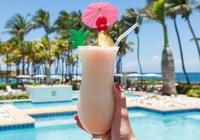 旅遊十條   酒店如何用故事賣飲料?