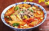 南京最牛皮肚面,你吃過嗎