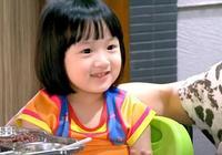 """吳尊的女兒吳欣怡,和爸爸一起逛街更像""""兄妹"""""""