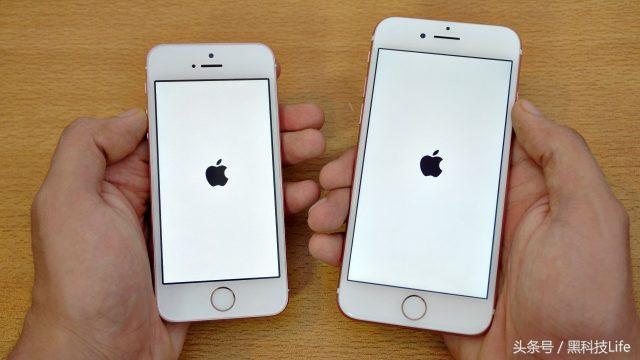 迎iPhone 8,買iPhone 7送iPhone SE?