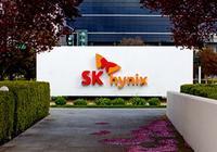 SK海力士成功研發72層堆疊閃存:TB級SSD/手機將普及