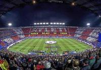 「WELLBET」歐冠半決 皇家馬德里 VS 馬德里競技前瞻