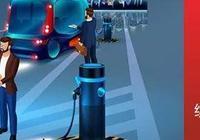 新能源車的三電質保已經高於整車,為什麼還是讓人不放心?