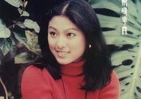 你覺得年輕時候的米雪美嗎?