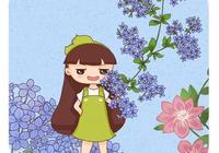 春天這花愛瘋長,30天爬成一面花牆,一直開到夏天!