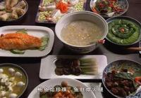如果一個吃貨穿越回秦朝,這些食物他大概會吃到哭...