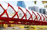"""全球最""""敗家""""的橋,僅126米耗資1.4億,號稱世界工程奇蹟"""