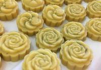 在家也能輕鬆自制綠豆糕!五分鐘包你會做精緻實惠又好吃的綠豆糕