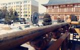 圖蟲風光攝影:延邊-圖門-冬季戀家
