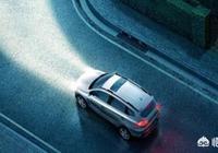 隨動轉向燈和轉向輔助燈的區別是什麼?