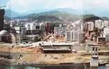 城市的記憶:福建南平老照片,收藏