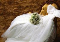 婚禮當天是租婚紗還是買婚紗?