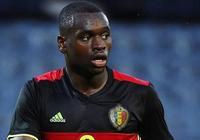 踢球者:沃爾夫斯堡接近簽下比利時年輕前鋒