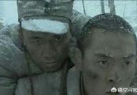 《亮劍》中獨立團被偷襲,團長孔捷被撤職,李雲龍為何挽留孔捷?