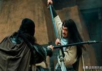 馬超勇武,為何在潼關之戰中被兵力相當的曹操打敗?