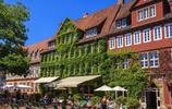 德國漢諾威(Hannover)——會展之城