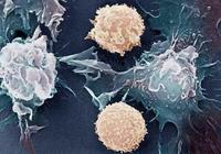 癌症復發,是怎麼確定的?