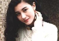 香港最美女星,卻被認為是第三者,如今嫁身家過億老公,甜蜜恩愛