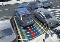 博世:停車輔助系統安裝率達45% 穩步上升