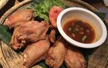 在曼谷吃頓泰餐花了近300元人民幣!就這些美食,大家覺得划算不