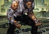 金剛狼的稱號將會被人繼承,嘉比·金妮成為了第三代金剛狼!