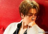 徐海喬自曝重口味的童年愛好,他這樣評價劉詩詩,網友:心服口服