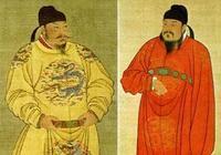 """唐朝那麼強盛,為什麼還會出現""""天子九逃,首都六失""""的悲劇呢?"""