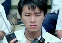 王寶強:謝謝你讓我演男一!周星馳脫口而出四個字,網友:你說啥