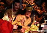 五胡十六國時期的石虎是如何篡奪帝位的?