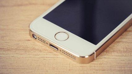 智能手機到底要不要貼膜?