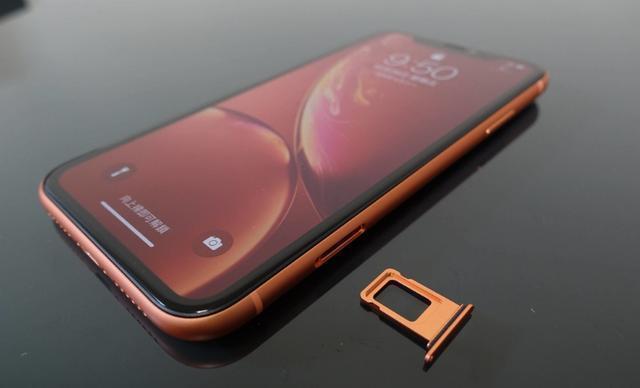 iPhone 8系列用戶,到底有沒有必要買iPhone XR?