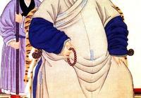 元朝滅亡後,蒙古人被趕回北方,大清滅亡後,為何滿人卻能留下?