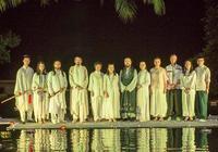 海南保亭旅遊養生季心靈音樂會在七仙嶺君瀾度假酒店成功舉辦