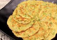 絲瓜的新鮮做法,加三個雞蛋不用一滴水,比絲瓜炒蛋絲瓜湯還美味