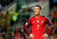 一人扛起國家隊、75球獨霸最佳射手,菲戈、尤西比奧也不如他!