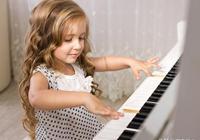 為什麼學音樂?別讓家長的無知毀了孩子的前途