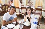 盤點我吃過的烏茲別克斯坦異域美食