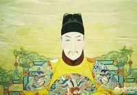 明武宗的選擇其實有很多,為何嘉靖成了皇帝?