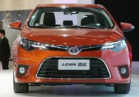 豐田雷凌這款車怎麼樣?普通收入家庭適合購買嗎?
