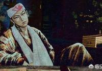 武松去飛雲浦前,施恩只送來一個燒鵝,為何卻讓人很感動?